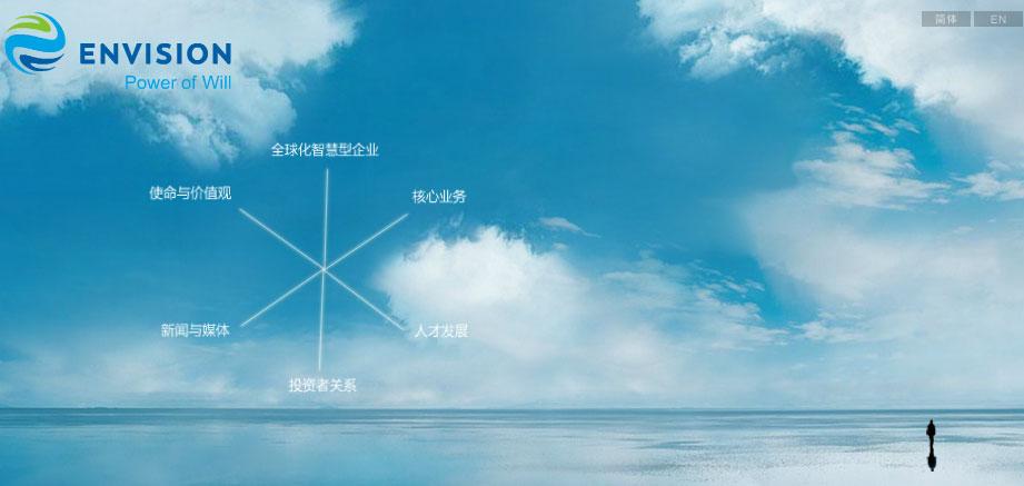envisioncn-logo