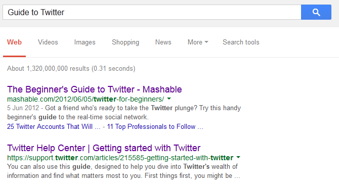 google-guide-to-twitter