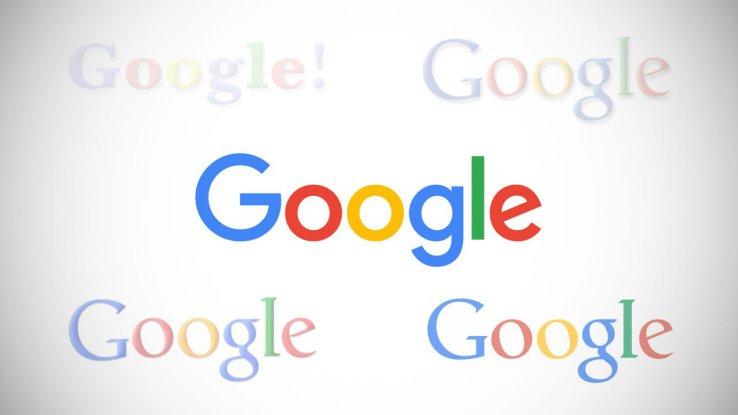 采用人工智能算法 谷歌搜索变聪明了