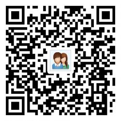 创新会QQ群二维码