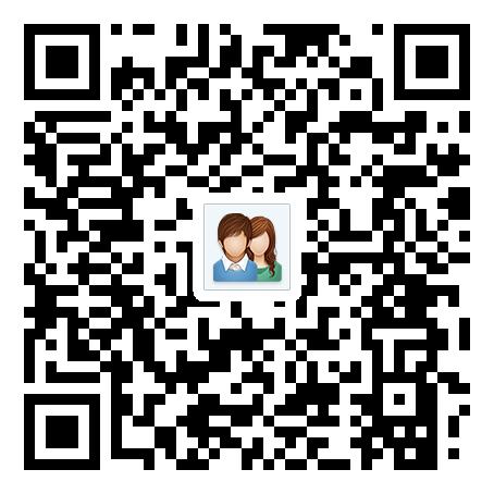 创新会QQ群1
