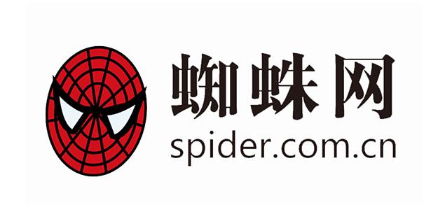 文军营销助力电影票务网站发展——蜘蛛网SEO优化案例