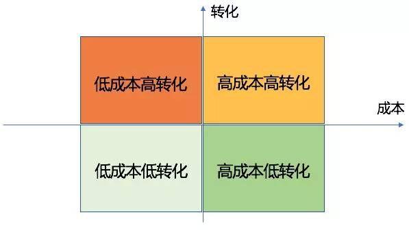 QQ图片20161221145247