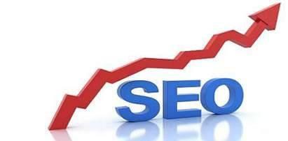 企业网站怎么推广做SEO优化?