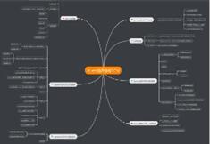 js教程 js是什么