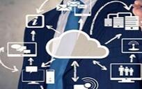 大数据技术有哪些 常见的六大大数据技术你知道吗