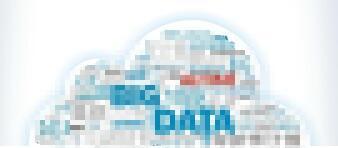数据挖掘技术 数据挖掘技术的流程是什么