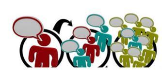 什么是口碑营销 口碑营销需要遵循什么原则