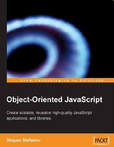 js面向对象编程 基于类的面向对象和基于原型的面向对象方式比较