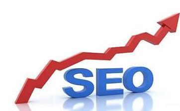 seo优化页面 单页面网站如何做SEO优化
