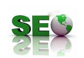 搜索引擎优化 定义搜索引擎优化方法
