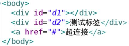 CSS基础教程 CSS中的HTML样式如何使用