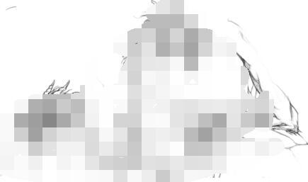 ps绘画教程 如何零基础自学ps插画手绘入门