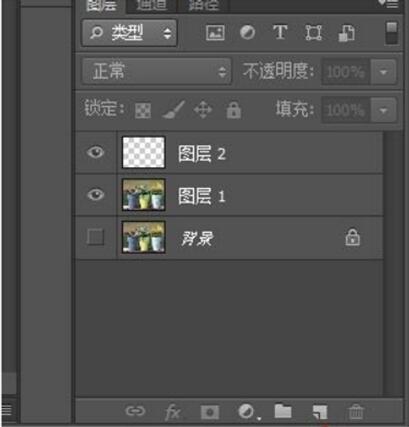 photoshop实用教程 photoshopcs6的实用教程
