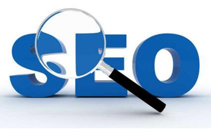seo技术 怎么做网站SEO
