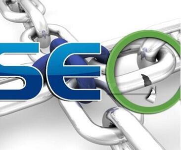 seo策略 网站优化的SEO策略