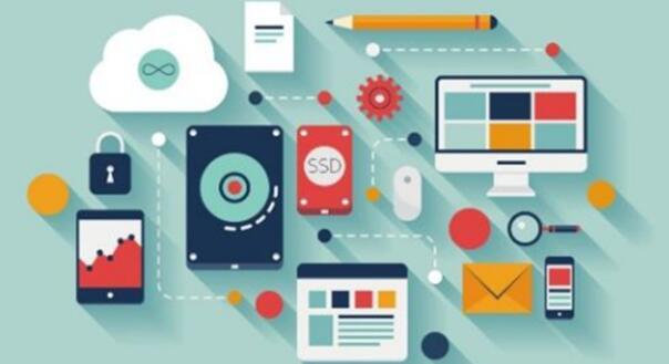 网站外链建设 网站外链建设的常用方法