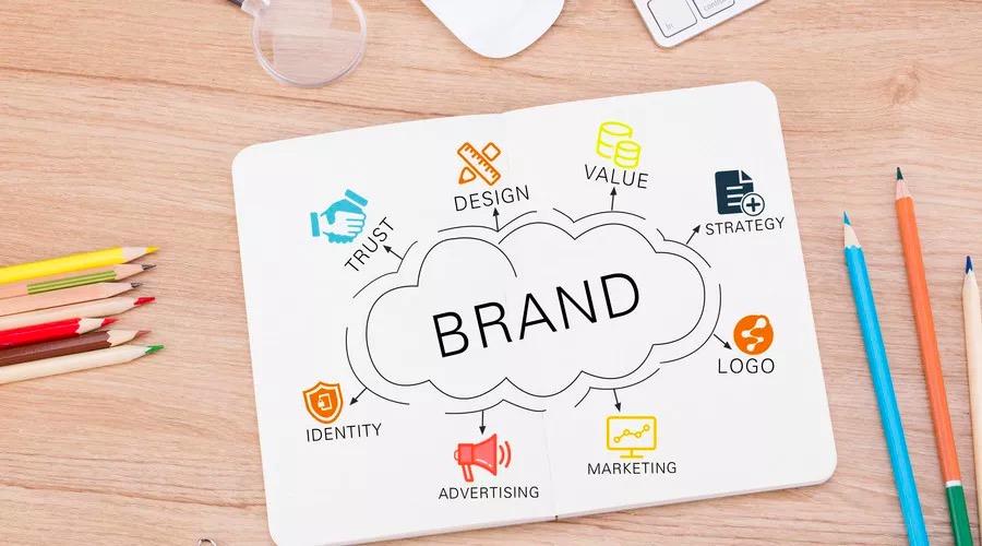 """""""大咖說品牌""""專訪欄目正式上線,深度對話品牌,打造企業IP"""