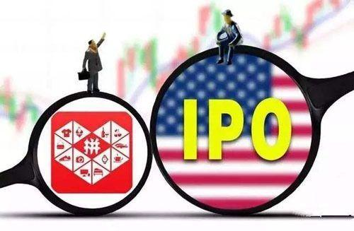周讯:中二、情怀和借IP成为今年中秋营销的新高度
