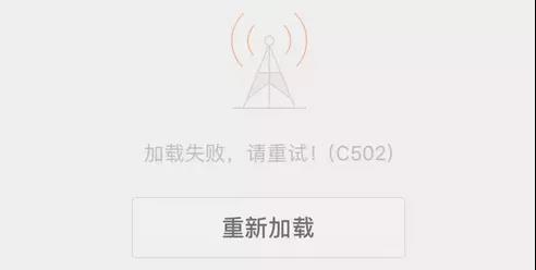 赵丽颖带火了官宣体,首存1元送48彩金平台该如何借势营销?
