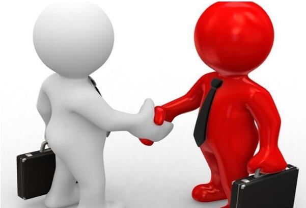 整合營銷是什么意思 主題整合營銷是什么意思