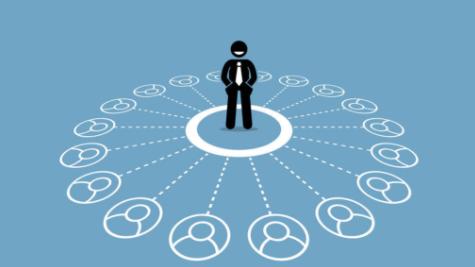 网络营销方案策划书  网络营销方案有哪些策略