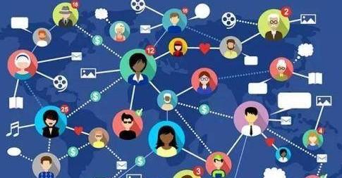 移动互联网营销 移动互联网营销应用领域是什么