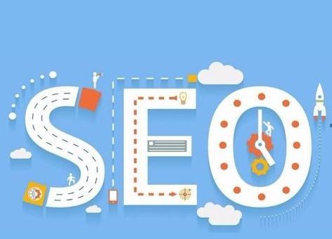怎样做网络营销推广 免费网络营销推广怎么做