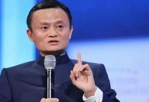 马云怼风口论;华为新广告讽刺苹果手机;用户可不换手机号随意切换运营商