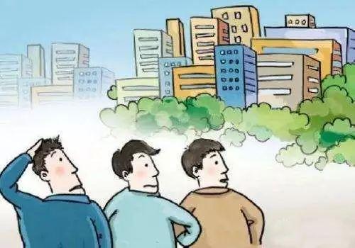 文军营销新年闭门私享会:集客式营销助企业破2019年寒冰