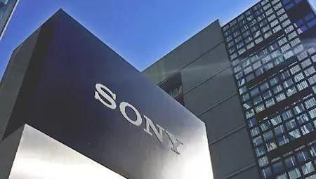 這是索尼中國區最成功的營銷