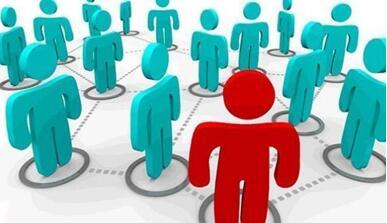 网络营销是什么 网络营销特征有哪些