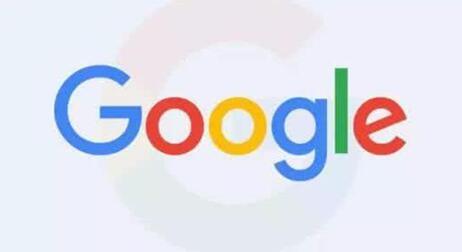 google优化 google优化注意事项有哪些