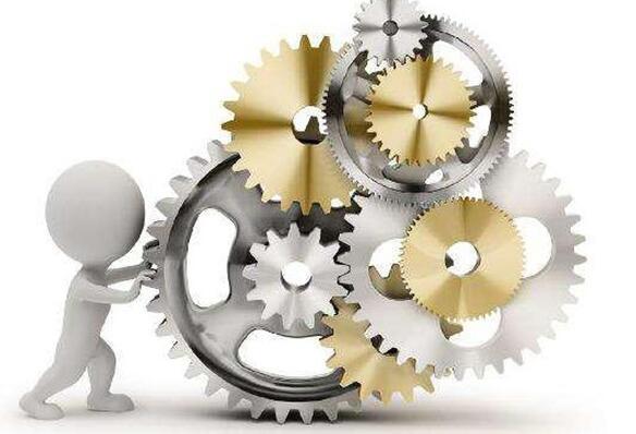 网络营销案例 一个成功的网络营销案例分析