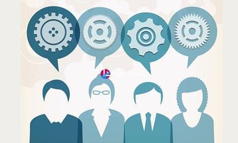 网络营销的方式 网络营销具体有哪些方法