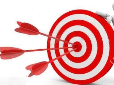 精準定位是什么意思 如何進行精準的項目定位