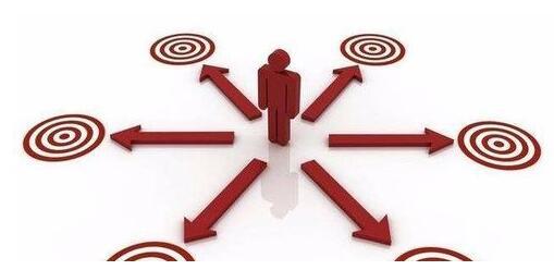 精准营销大数据 营销与精准营销有什么区别