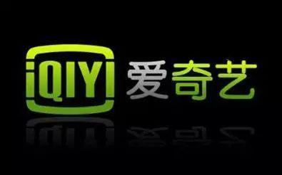 华为发布折叠屏5G手机,售价1.7万元;爱奇艺CEO透露演员薪酬