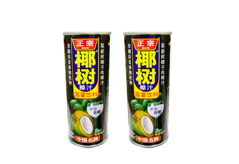 """椰树牌椰汁""""辣眼睛""""广告被调查,品牌宣传别把低俗当有趣"""