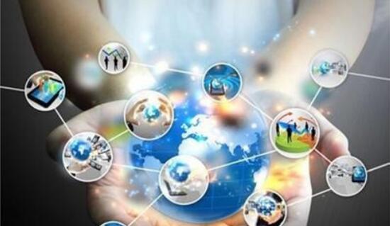 網站權重 快速提高網站權重的絕密技巧