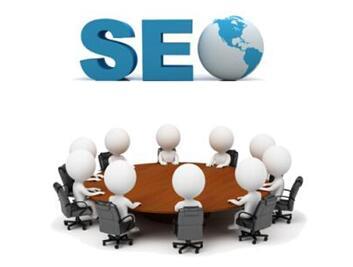 网络推广技巧 网站推广的方法和技巧