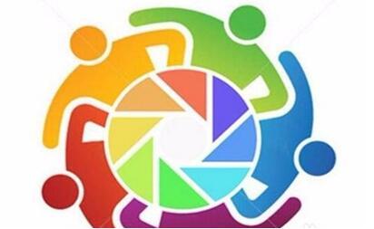 微信推广效果 个人微信推广如何做才有效果
