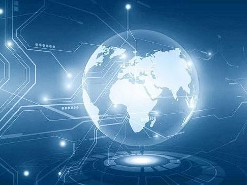 輿情監測軟件的意義是什么,什么是輿情監測軟件