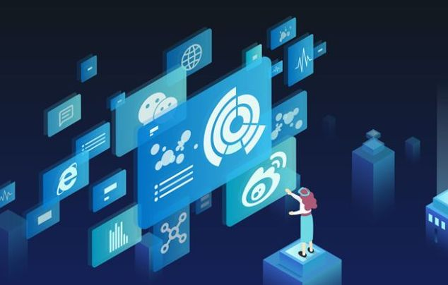 网络舆情监测企业