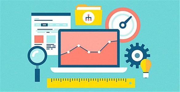 輿情監測系統能監測到什么內容