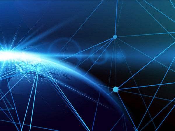 網絡監測軟件能為企業檢測到什么樣的信息