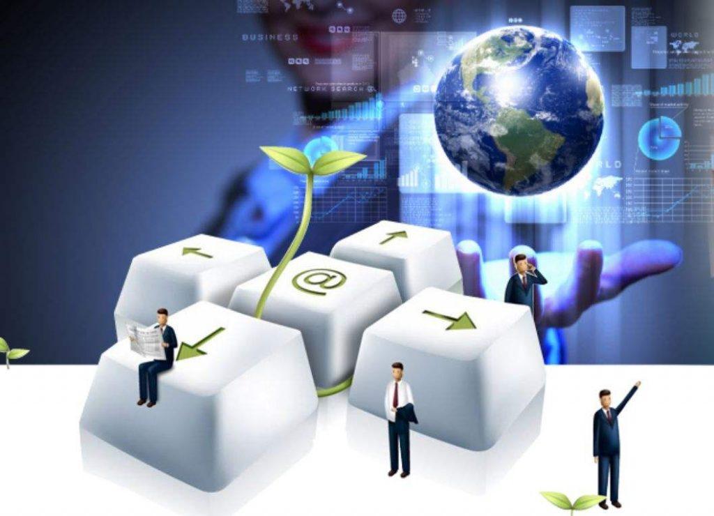 網絡輿情監測在企業中有什么重大的作用