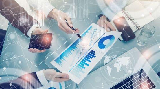 怎么運用市場營銷情報系統進行商業情報收集?