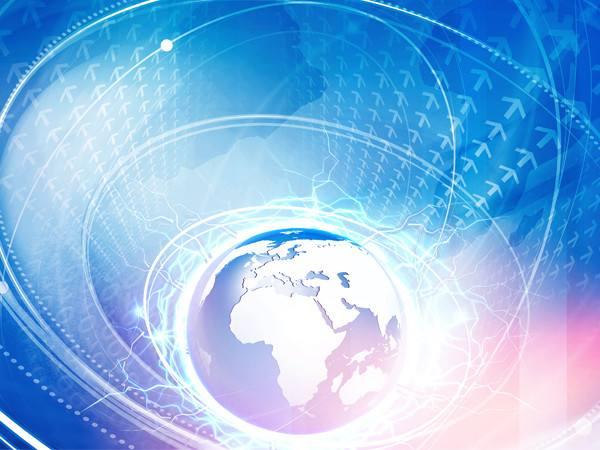 互联网舆情监测主要解决的问题是什么