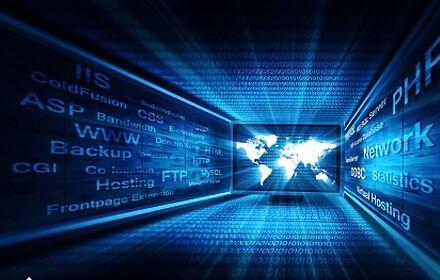 新媒體廣告投放監測系統解決方案